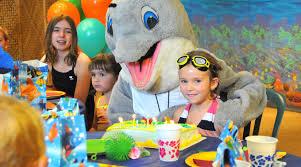 party city halloween ad splash lagoon indoor water park water slides u0026 laser tag erie pa