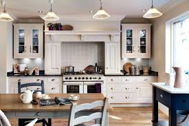 country kitchen wallpaper ideas country kitchen wallpaper country kitchen wallpaper designs design