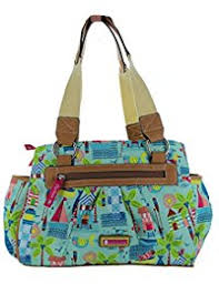 bloom purses official website bloom handbags wallets women clothing