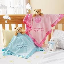 customized baby items personalized baby gifts baby gifts for boys personal