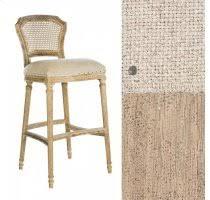 chelsea bar stool bar stools in bossier city la