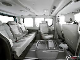 renault trafic interior выбор микроавтобуса ii страница 5 по следам давних метаний