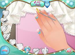 nail salon games for girls apk download nail salon games for