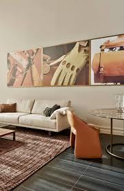 Luxury Sofa Set 2015 65 Best Trussardi Casa Images On Pinterest Armchairs Luxury