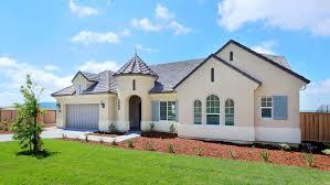 quick move in homes sacramento ca new homes from calatlantic