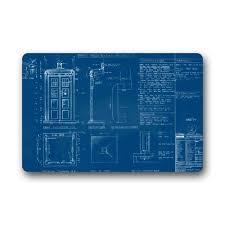 Buy Blueprints Online Buy Wholesale Machine Blueprints From China Machine