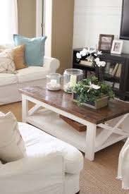 Decorating Coffee Tables 37 Coffee Table Decorating Ideas To Get Your Living Room In Shape
