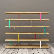 fabriquer un bureau enfant fabrication d un bureau en bois fabriquer un bureau boro with