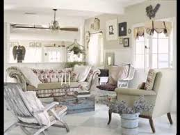 country chic kitchen ideas shabby chic kitchen decorating ideas youtube