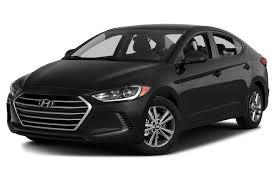 hyundai elantra prices reviews and new model information autoblog