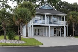 289 seawatch way carolina beach nc homes for sale