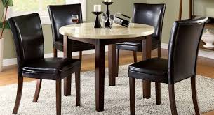 Dining Room Table Sets For Small Spaces Dining Room Small Dining Room Tables Beautiful Small Dining Room