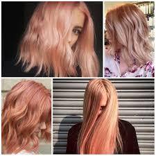 hair colors 2017 u2013 page 5 u2013 best hair color trends 2017 u2013 top hair