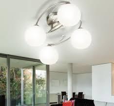 Wohnzimmer Deckenlampe Innenarchitektur Schönes Schönes Wohnzimmer Lampe Landhaus