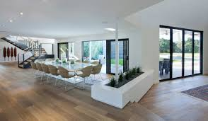 open plan kitchen dining living room modern open plan kitchen dining living room modern elegant tagged open