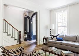 home interior design brooklyn furniture furniture pick up brooklyn nice home design