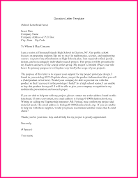 letter of recommendation sle recommendation letter request student 28 images sle