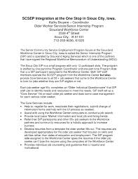 The Best Resume by Page 34 U203a U203a Best Example Resumes 2017 Uxhandy Com
