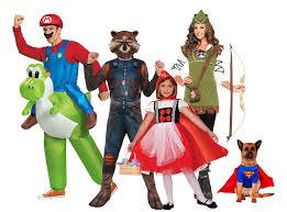 Kids Godzilla Halloween Costumes Halloween Costumes Adults Kids Pets U0026