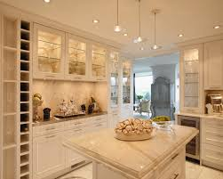 kitchen design rockville md custom kitchen design kitchen remodeling custom cabinets kitchen