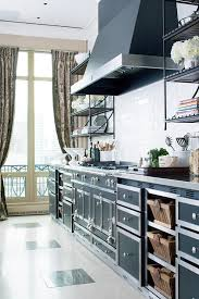 kitchen u2026 without what upper cabinets frog hill designs blog