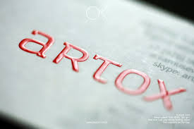 ok print uk luxury business cards bespoke premium printing