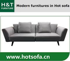 Sofa Set L Shape Fabric Sofa On Sale Corner Sofa Set L Shaped Sofa 2017 Buy