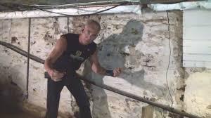 Basement Waterproofing Kansas City by Basement Waterproofing In South Jersey Farmlands Stone Rubble