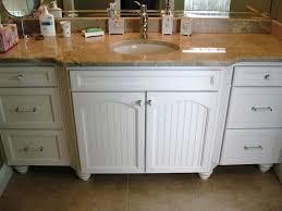 bathroom vanity tops bathroom vanity tops nz bathroom vanities
