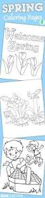 articles free printable kitten coloring pages tag free