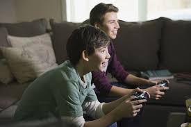 gamestop shares could be a game winner barron u0027s