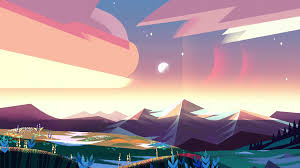 imagenes de steven universe wallpaper steven universe full hd fondo de pantalla and fondo de escritorio