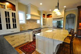 custom kitchen design trends tips for our nashville people custom kitchen design trends tips for our nashville people home custom cabinet makers nashville