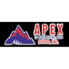 Apex Overhead Doors Apex Overhead Door Inc Huntingdon Valley Pa Us 19006