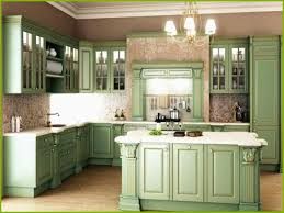 Replacement Glass For Kitchen Cabinet Doors Kitchen Cabinet Door Repair Cost Www Allaboutyouth Net