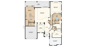 marseille iv floor plan at ladera in lutz fl taylor morrison