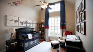 Interior Design Theme Ideas Interior Design Awesome Boy Nursery Decor Themes Decor Idea