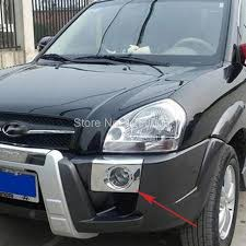 hyundai tucson 2007 accessories compare prices on accessories tucson 2005 shopping buy low