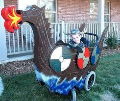 Viking Halloween Costume Ideas 150 Kidz Wheelchair Halloween Costumes Images