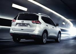nissan trail 2016 nissan x trail launch scheduled for february 2016 indian cars bikes