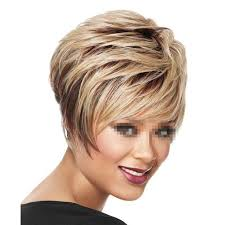 25 trending bob hairstyles ideas on pinterest medium length