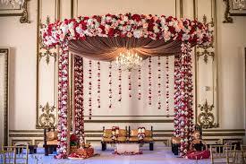 hindu wedding decorations hindu wedding decorations traditional grand wedding hindu wedding