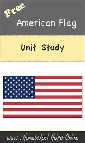 free memorial day resource unit free homeschool deals