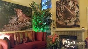 3 Bedroom Houses For Rent In Bakersfield Ca by Top Bakersfield Vacation Rentals Vrbo