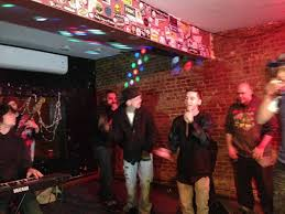 north country hip hop artists put plattsburgh on the map ncpr news