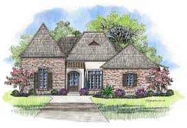 builder in louisiana custom home building by hometown homebuilder