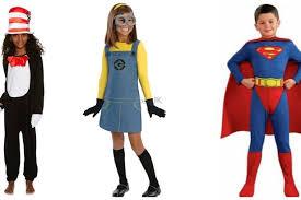 Asda Childrens Halloween Costumes Book 2016 Children U0027s Ideas Asda Tesco Aldi