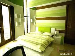 deco chambre verte deco chambre verte deco chambre vert deau wealthofme deco chambre