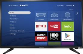 amazon led tv deals in black friday insignia 32