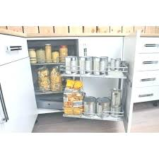 tiroir interieur placard cuisine tiroir interieur placard cuisine tiroir intacrieur amorti blanc h